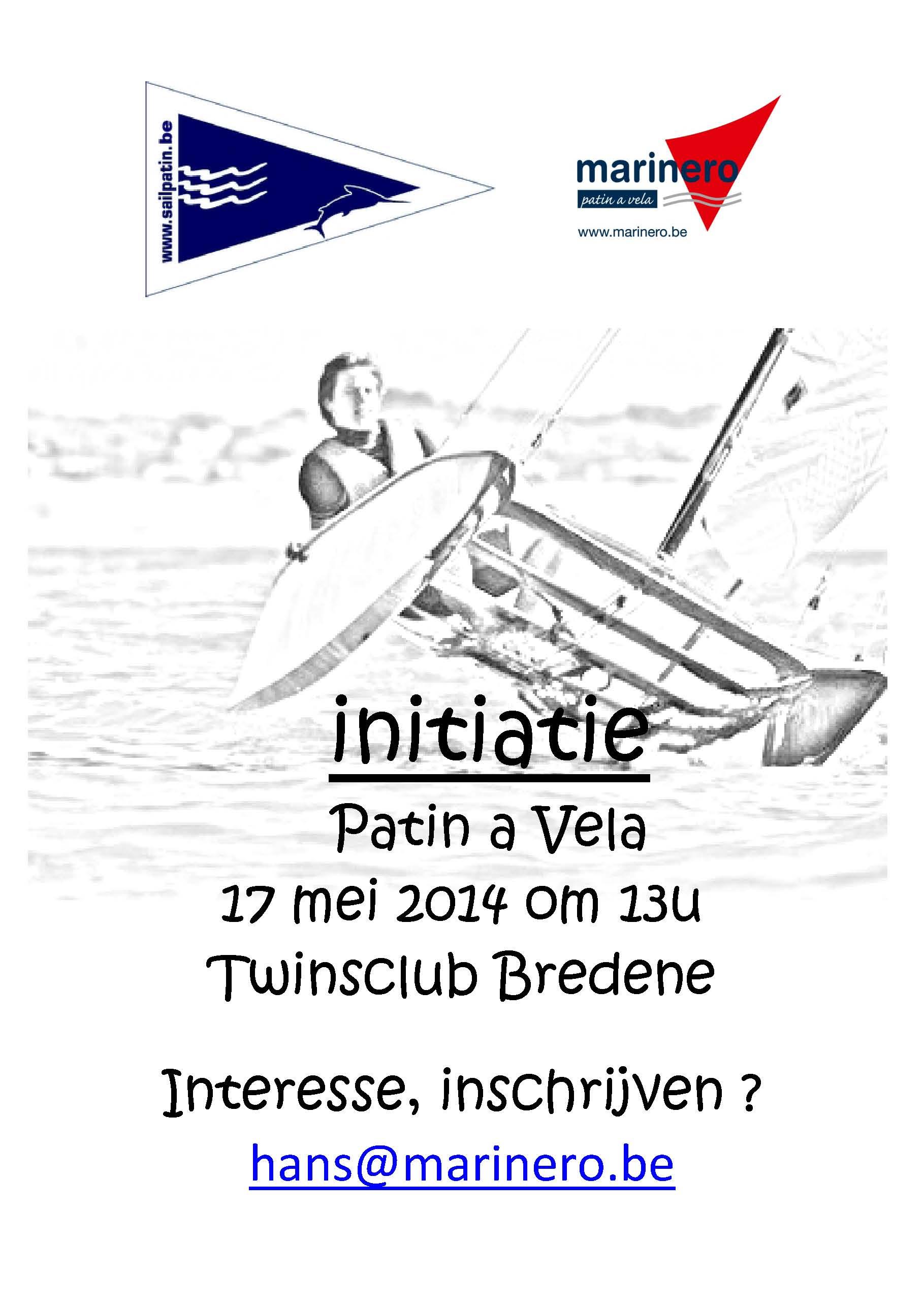initiatie_affiche_2014